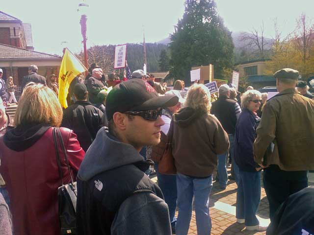 IssaquahTeaParty3