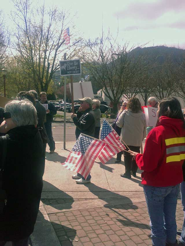 IssaquahTeaParty4