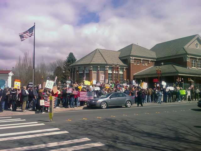 IssaquahTeaParty1