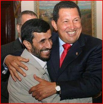 Ah-Chavez