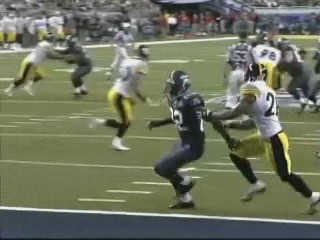 Seahawks_steelers_highlight_300k__rmr__1