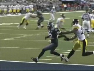 Seahawks_steelers_highlight_300k__rmr__1_1