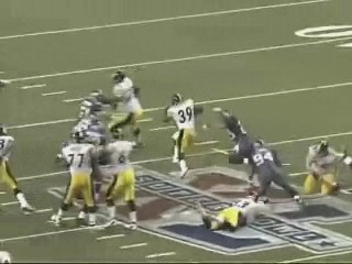 Seahawks_steelers_highlight_300k__rmr__1_10