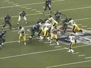 Seahawks_steelers_highlight_300k__rmr__1_11
