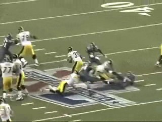 Seahawks_steelers_highlight_300k__rmr__1_13