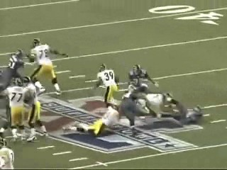 Seahawks_steelers_highlight_300k__rmr__1_14