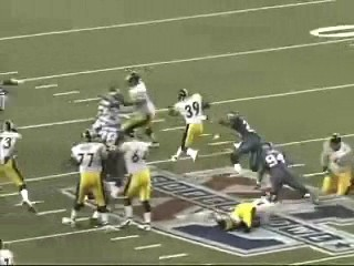 Seahawks_steelers_highlight_300k__rmr__1_16
