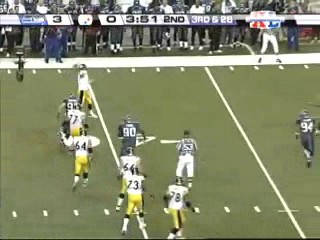 Seahawks_steelers_highlight_300k__rmr__1_17