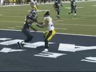 Seahawks_steelers_highlight_300k__rmr__1_2