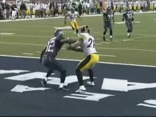 Seahawks_steelers_highlight_300k__rmr__1_3