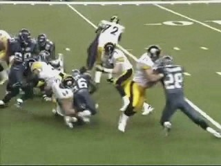Seahawks_steelers_highlight_300k__rmr__1_7