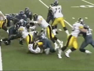 Seahawks_steelers_highlight_300k__rmr__1_8