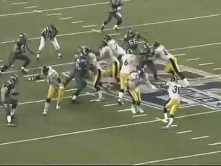 Seahawks_steelers_highlight_300k__rmr__1_9