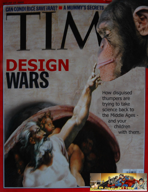 Timecover20002