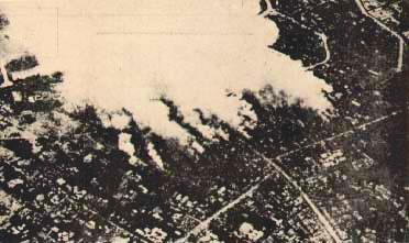 Tokyo1923earthquakefires